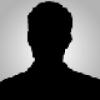 Аватар пользователя omega
